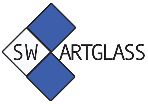 SW Art Glass
