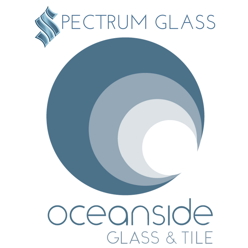 Oceanside Glass