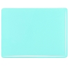 90 COE <br>000104-0030-F-FULL<BR>Glacier Blue,<br>Double Rolled