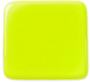 96 COE-C-260-72S-F<br>Yellow Solid Opalescent<br>Cullet Frit<br>1 lb