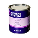 Inland Black Cement-15lb<br>15 lbs