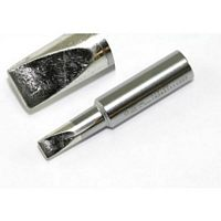 3\16 In. Chisel tip for FX-601