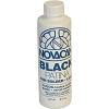 Novacan Black Patina for Solder and Lead<br>8 oz