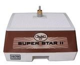 Glastar Model G12 Super Star II Grinder